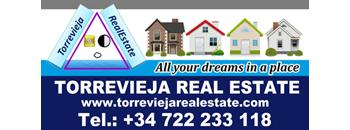 Torrevieja Real Estate